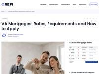 http://www.mortgageloan.com/veterans/