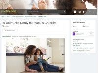 http://www.mothering.com/articles/is-your-child-ready-to-read-a-checklist