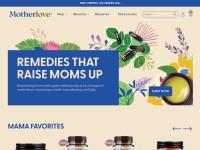 http://www.motherlove.com/