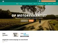http://www.motorcamping.eu/