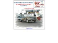 http://www.motorcityresincasters.com