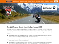 http://www.motorcycle-hire.co.nz/