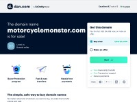 http://www.motorcyclemonster.com/