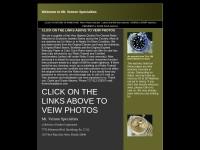 http://www.mtvernonspecialties.mysite.com/index.html