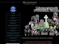 http://www.muglestonspitbullfarm.com