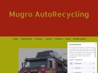 http://www.mugrovof.nl/
