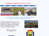 http://www.murraybridgerifleclub.com/