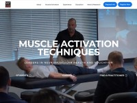 http://www.muscleactivation.com/