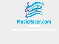 http://www.musicracer.com/
