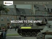http://www.mvpa.org