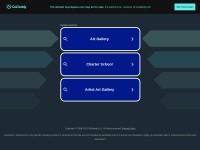 http://www.myartspace.com