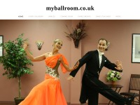 http://www.myballroom.co.uk