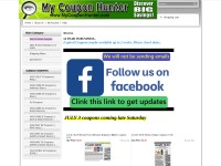 http://www.mycouponhunter.com/?Click=31126