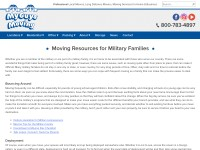 http://www.myguysmoving.com/article-moving-resources-military-families/