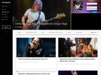 http://www.myspace.com