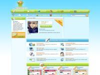 http://www.myspacegens.com/index.php