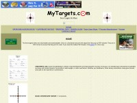 http://www.mytargets.com/