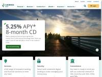 http://www.mytexasbank.com/