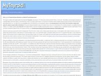 http://www.mythyroid.com/optimalthyroid.html