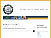 http://www.naacp-mc.org/index.htm