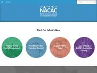 http://www.nacac.org