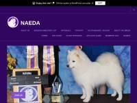 http://www.naeda.org/home.html
