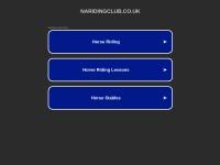 http://www.naridingclub.co.uk