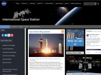 http://www.nasa.gov/mission_pages/station/main/index.html