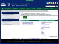 http://www.nass.usda.gov/Statistics_by_State/Washington/index.php