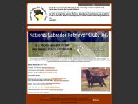 http://www.nationallabradorretrieverclub.com/