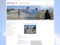 http://www.nativeamericanacademy.com/