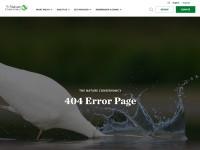 http://www.nature.org/wherewework/northamerica/states/alabama/preserves/art8647.html