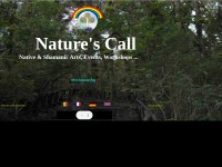 http://www.naturescall.be/