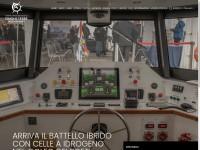 http://www.navigazionegolfodeipoeti.it/