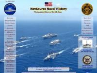 http://www.navsource.org