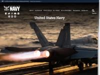 http://www.navy.mil