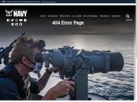 http://www.navy.mil/swf/index.asp