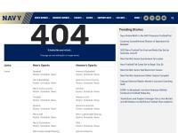http://www.navysports.com/sports/m-footbl/mtt/finnerty_cory00.html