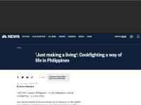 http://www.nbcnews.com/business/just-making-living-cockfighting-way-life-philippines-6C10945776