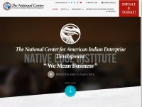 http://www.ncaied.org/