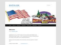 http://www.ncatva.com