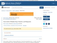 http://www.ncbi.nlm.nih.gov/pmc/articles/PMC2770912/