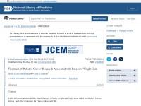 http://www.ncbi.nlm.nih.gov/pmc/articles/PMC3200241/