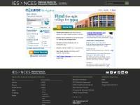 http://www.nces.ed.gov/collegenavigator