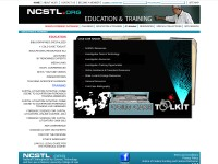 http://www.ncstl.org/education/Cold%20Case%20Toolkit