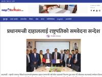 http://www.nepalbritain.com/