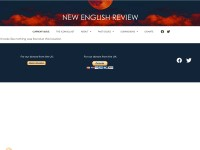 http://www.newenglishreview.org/custpage.cfm?frm=184414&sec_id=184414