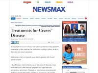 http://www.newsmax.com/FastFeatures/graves-disease-symptoms-treatments/2011/06/29/id/401936