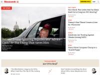 http://www.newsweek.com/