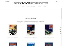 http://www.newvintageposters.com/
